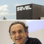sevel_Marchionne