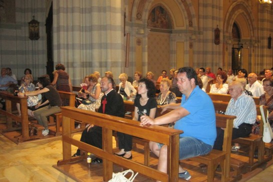 4 - Il pubblico