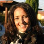 Antonella Sciocchetti