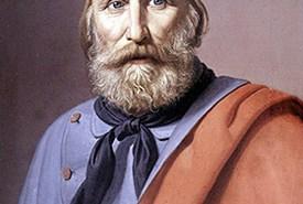 Il Lions Club di San Salvo donerà una targa per ricordare la sosta di Garibaldi