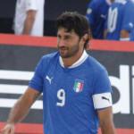 Giuseppe Soria