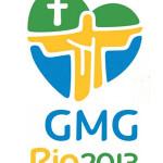 LogoGMG2013