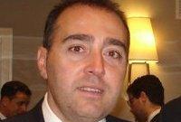 Vasto Marina, Massimiliano Baccalà nuovo presidente