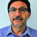 Nicola Di Carlo