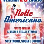 Notte_Americana