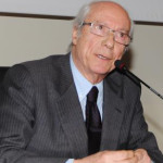 Giovanni Pace