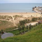 Punta Penna