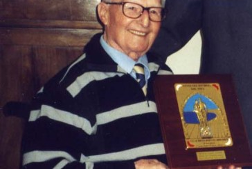 Premio Memorial