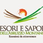 Tesori_e_Sapori