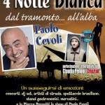 Nottebianca_2013