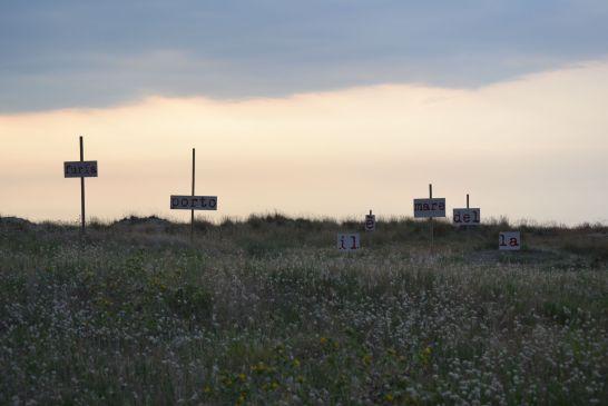 art in the dunes-2013 - 012