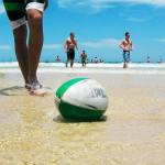 beach_rugby