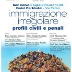 convegno_immigrazione