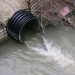 fiumi-inquinamento