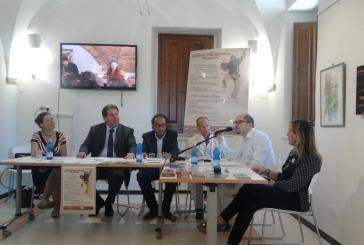 LA V edizione del Festival Internazionale dell'Armonia di Lanciano e Fossacesia