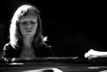 San Salvo: stasera il concerto di Irina Gladilina