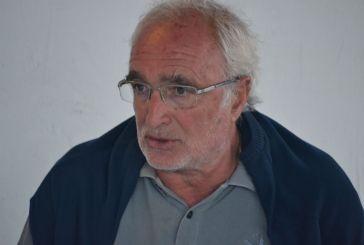 Luciano De Nardellis vice-presidente della sezione unificata Turismo di Confindustria Ch-Pe