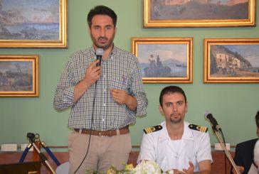 Il ruolo dei porti abruzzesi nel sistema adriatico
