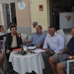 orti sociali-conferenza stampa - 2