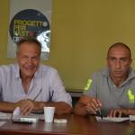 ppv-conferenza stampa-pulchra - 6