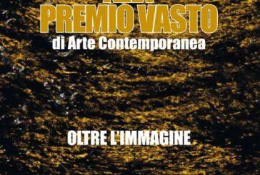 Sabato apre la XLVI edizione del Premio Vasto d'Arte Contemporanea