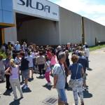silda-ex golden lady-val sinello - 05