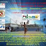 Tambeach_torneo_nazionale