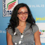 Jessica Verzulli