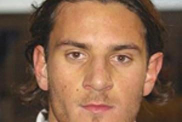 Scomparso a soli 29 anni il difensore Andrea Servi, ex Pro Vasto