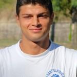 Antonio Serroni