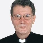 Mons. Piero Santoro