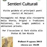 Pollutri Sentieri culturali 301px