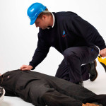 defibrillatore-automatico