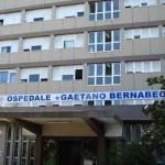 ospedale_ortona_bernabeo