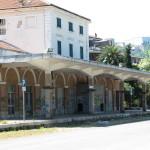 parcheggio_stazione