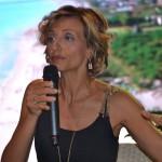presentazione-bike to coast-san salvo - 14 - tiziana magnacca