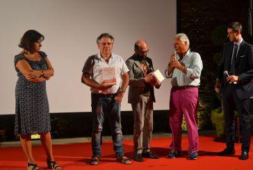 Seconda serata del Vasto Film Festival