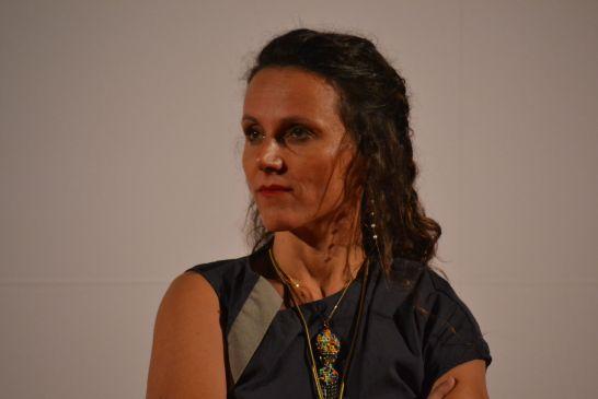 vasto-film-festival-21 agosto 2013 - 19