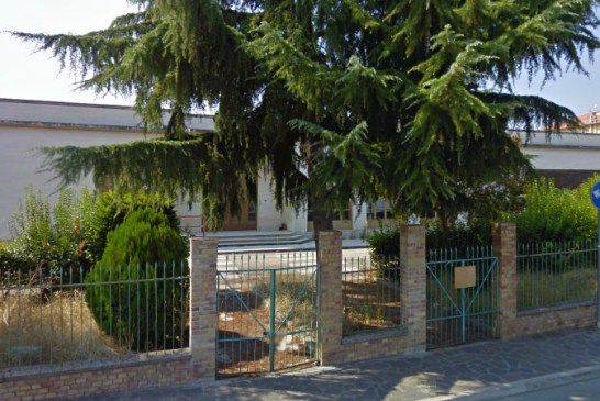 Asilo_Carlo della Penna