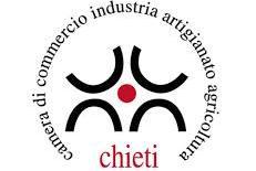 Fusione delle Camere di Commercio Ch - Pe, è querelle tra Di Vincenzo e la Cna