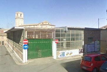 Mercato di S. Chiara e via Tre Segni, D'Alessandro protocolla una interrogazione