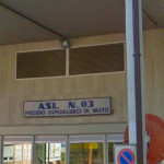 Ospedale_Vasto_1