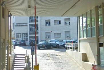Uomo trovato morto a Montevecchio, l'autopsia non rivela le cause