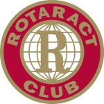 Rotaract-logo
