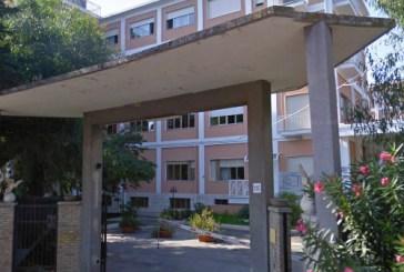 Fondazione Mileno, l'assessore regionale Paolucci: