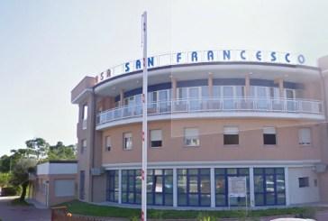 Stipendi dimezzati alla Fondazione Mileno, salta la riunione in Prefettura
