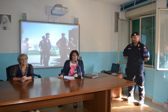 aiuti al Kossovo-scuole - 08