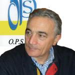 Giacinto Mariotti