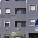 stazione_Guardia di Finanza_1