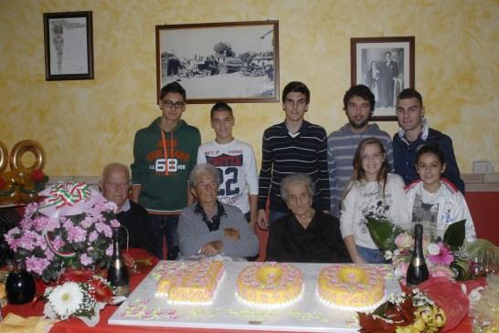 100° Natale Grazia 031